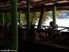 Kae Big Fish Resort Koh Tao Thailand 004