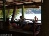 Kae Big Fish Resort Koh Tao Thailand 005