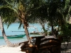 Kae Big Fish Resort Koh Tao Thailand 006