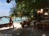 Kae Big Fish Resort Koh Tao Thailand 007