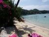 Kae Big Fish Resort Koh Tao Thailand 027