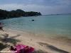 Kae Big Fish Resort Koh Tao Thailand 028