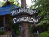 Kallapangha Bungalows 1