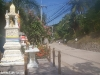 koh-tao-resort-foto001