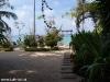 koh-tao-resort-foto021