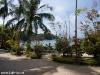 koh-tao-resort-foto025