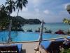 koh-tao-resort-foto038