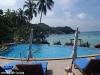 koh-tao-resort-foto039