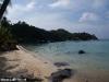 Koh Tao Resort Fotos Strand 10