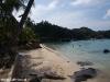 Koh Tao Resort Fotos Strand 11