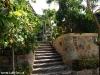 Koh Tao Resort Fotos Strand 17