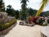 Koh Tao Resort Fotos Strand 21