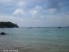 koh-tao-resort-strand30