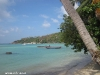 koh-tao-resort-strand33