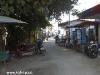 mae-haad-village015