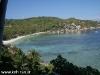Koh Tao OK 2 Resort 05