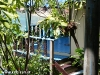 orchid-bungalows05