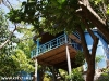 orchid-bungalows08