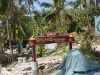 Orchid Bungalows 02