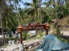 Orchid Bungalows 03