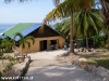 Orchid Bungalows 04