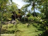 Orchid Bungalows 07