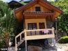 orchid-bungalows27
