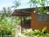 p-d-bungalows28