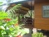 p-d-bungalows29