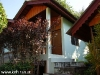 save-bungalows11