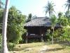 Sensi Paradise Beach Resort 03
