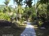 Sensi Paradise Beach Resort 04