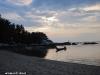 Sensi Paradise Beach Resort 10