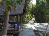 Sensi Paradise Beach Resort 16