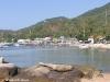 Sensi Paradise Beach Resort 17