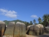 Sensi Paradise Beach Resort 21