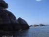 Sensi Paradise Beach Resort 23