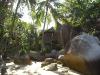 Sensi Paradise Beach Resort 24