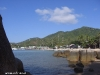 Sensi Paradise Beach Resort 25