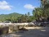 Sensi Paradise Beach Resort 26