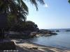 Sensi Paradise Beach Resort 30