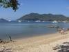 Sensi Paradise Beach Resort 32