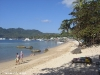 Sensi Paradise Beach Resort 33