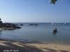 Sensi Paradise Beach Resort 36