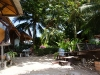 sunshine_1_-bungalow19