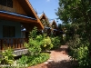 sunshine_1_-bungalow30