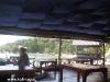 taraporn-resort01