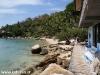 taraporn-resort03