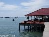 Taraporn Resort 204