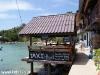 Taraporn Resort 209